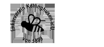 Imkerverein Kellinghusen